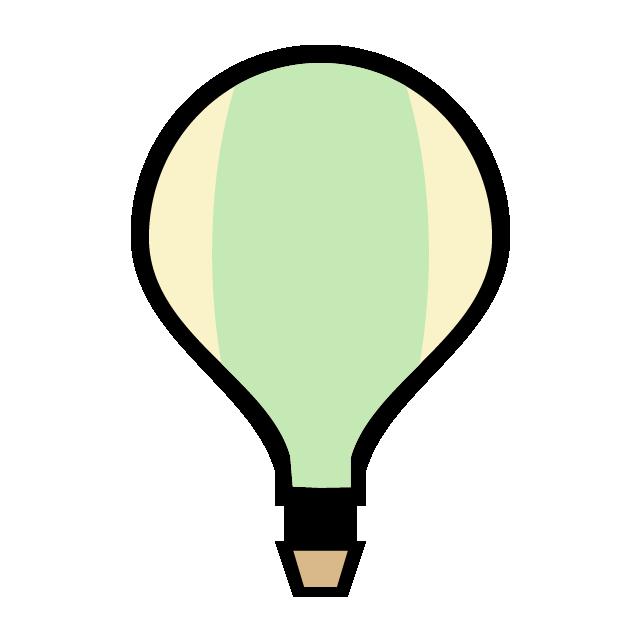 Balloon Pilot