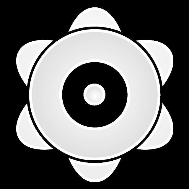 Boss Eye