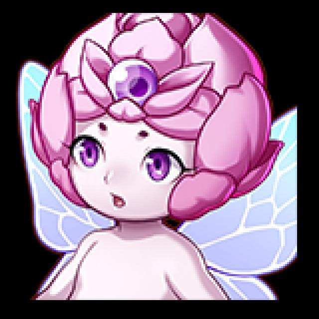 Hope Fairy
