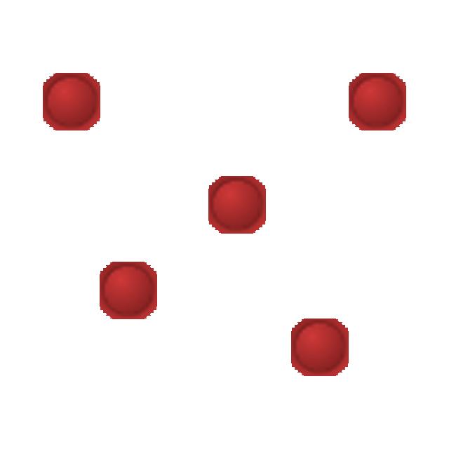 Streptoccocus Pyogenes