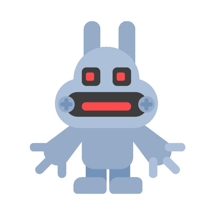 Gyro Bot