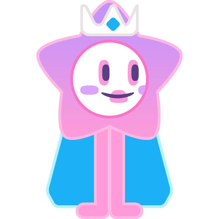 Princess Twinkle