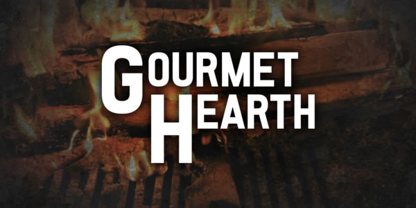 Gourmet Hearth