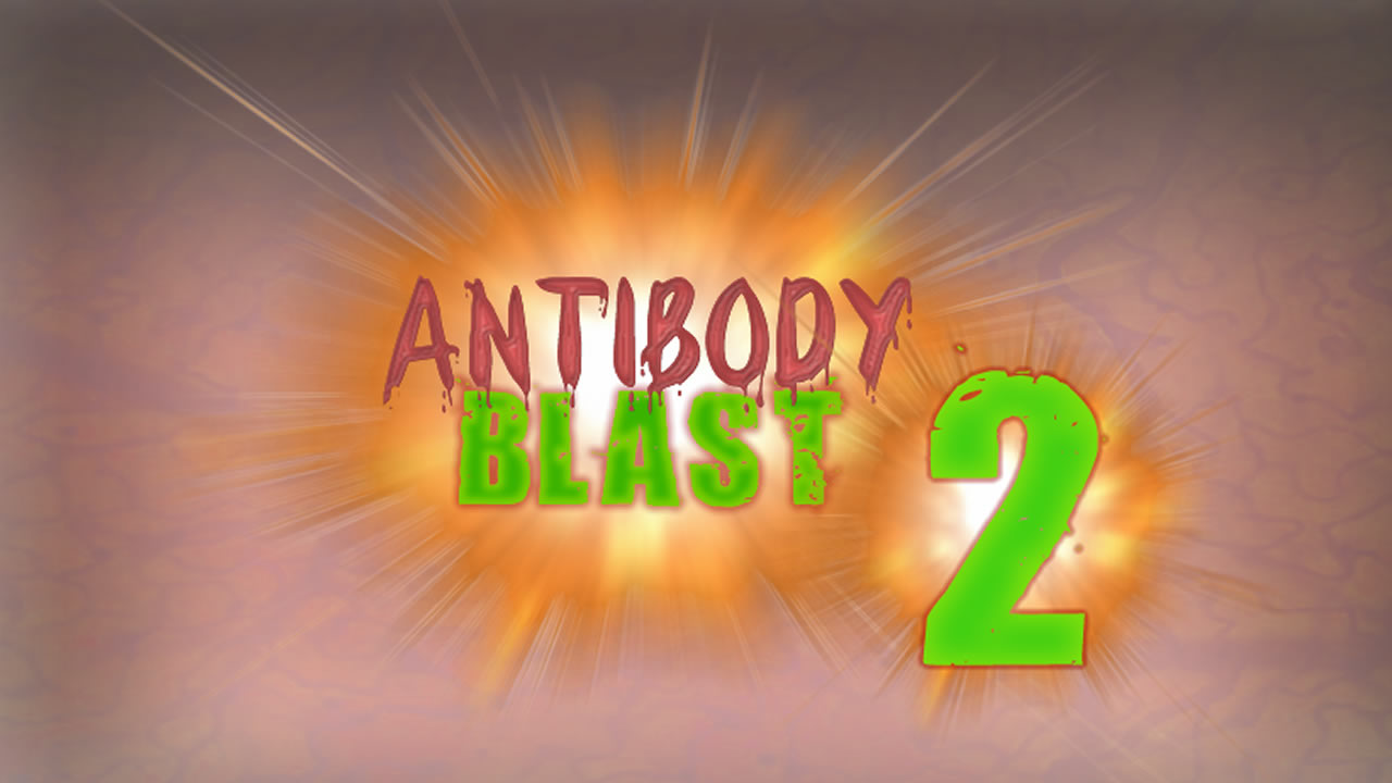 Antibody Blast 2