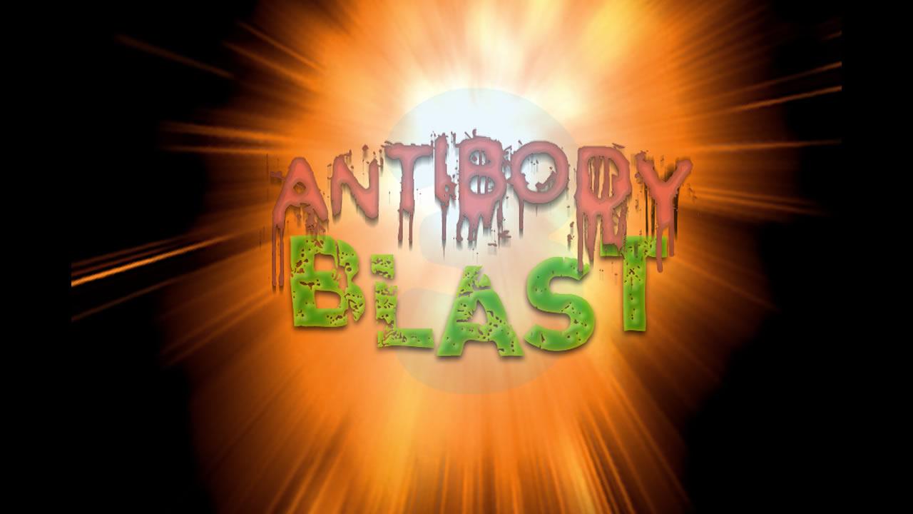 Antibody Blast 3