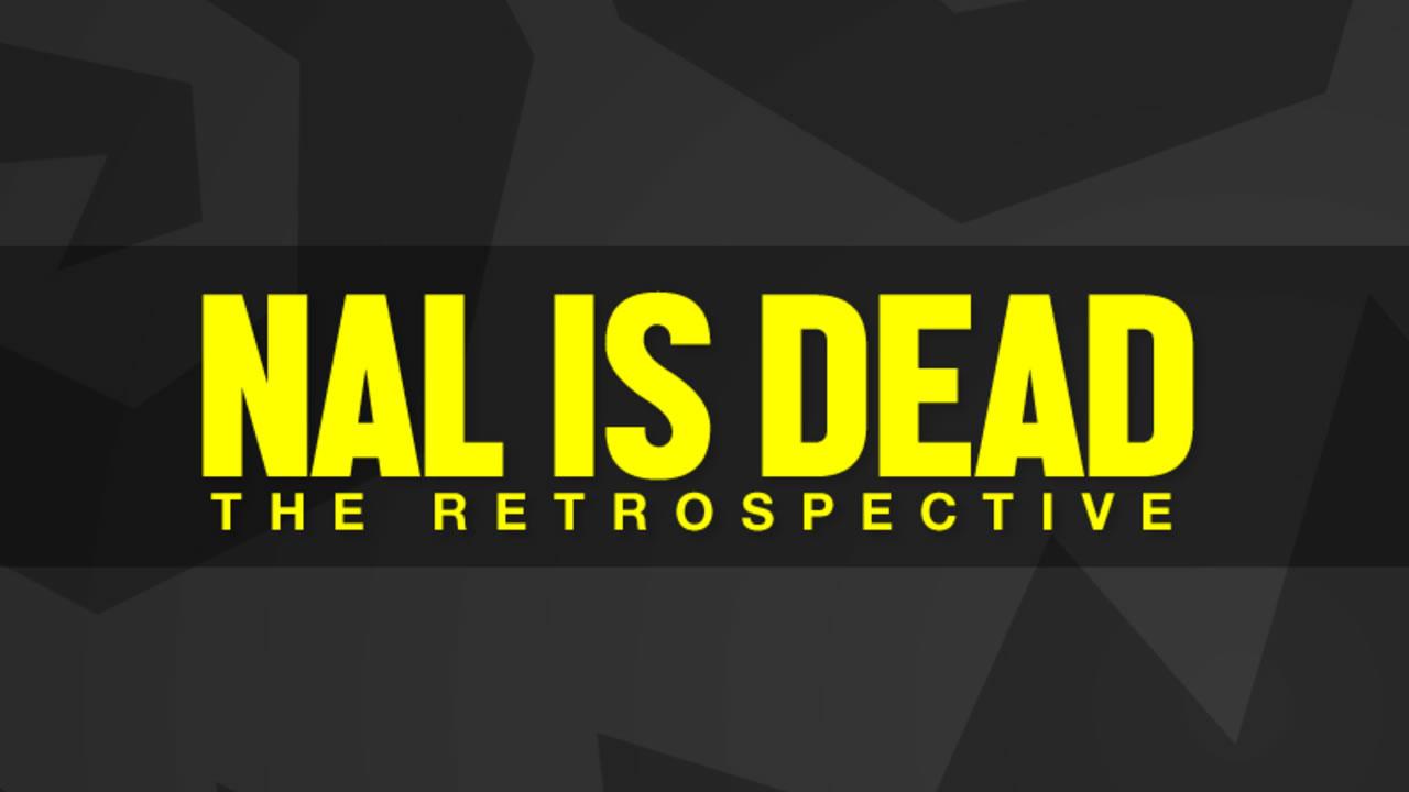 NAL is Dead