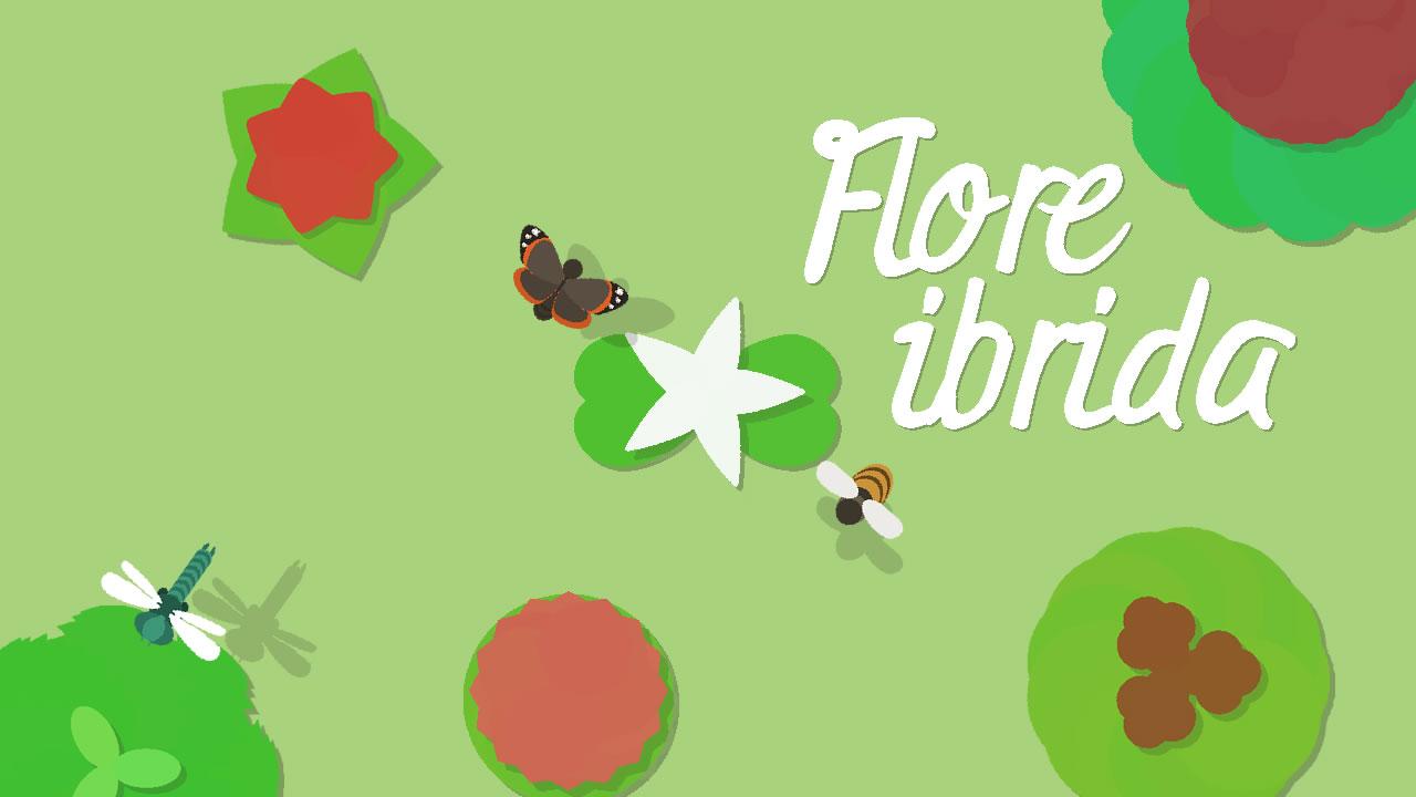 Flore Ibrida