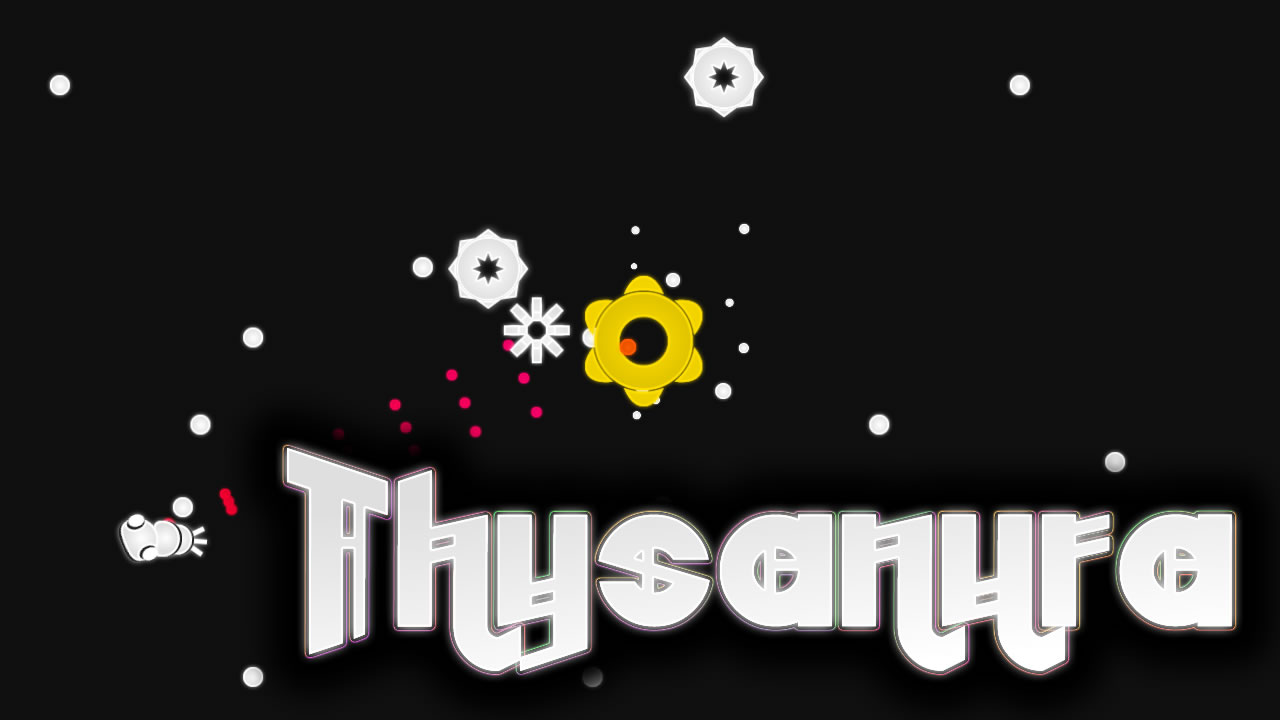 Thysanura