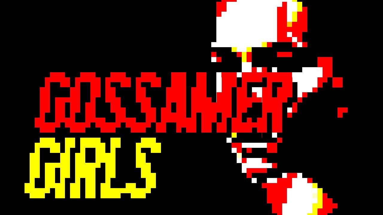 Gossamer Girls