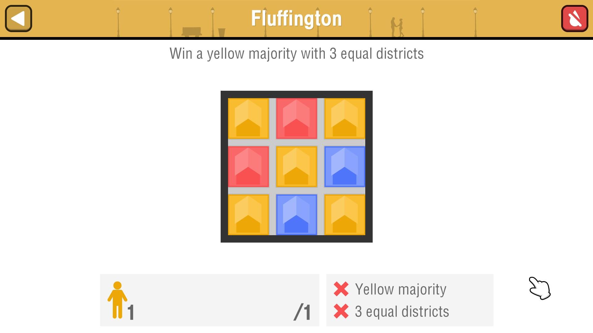 Fluffington