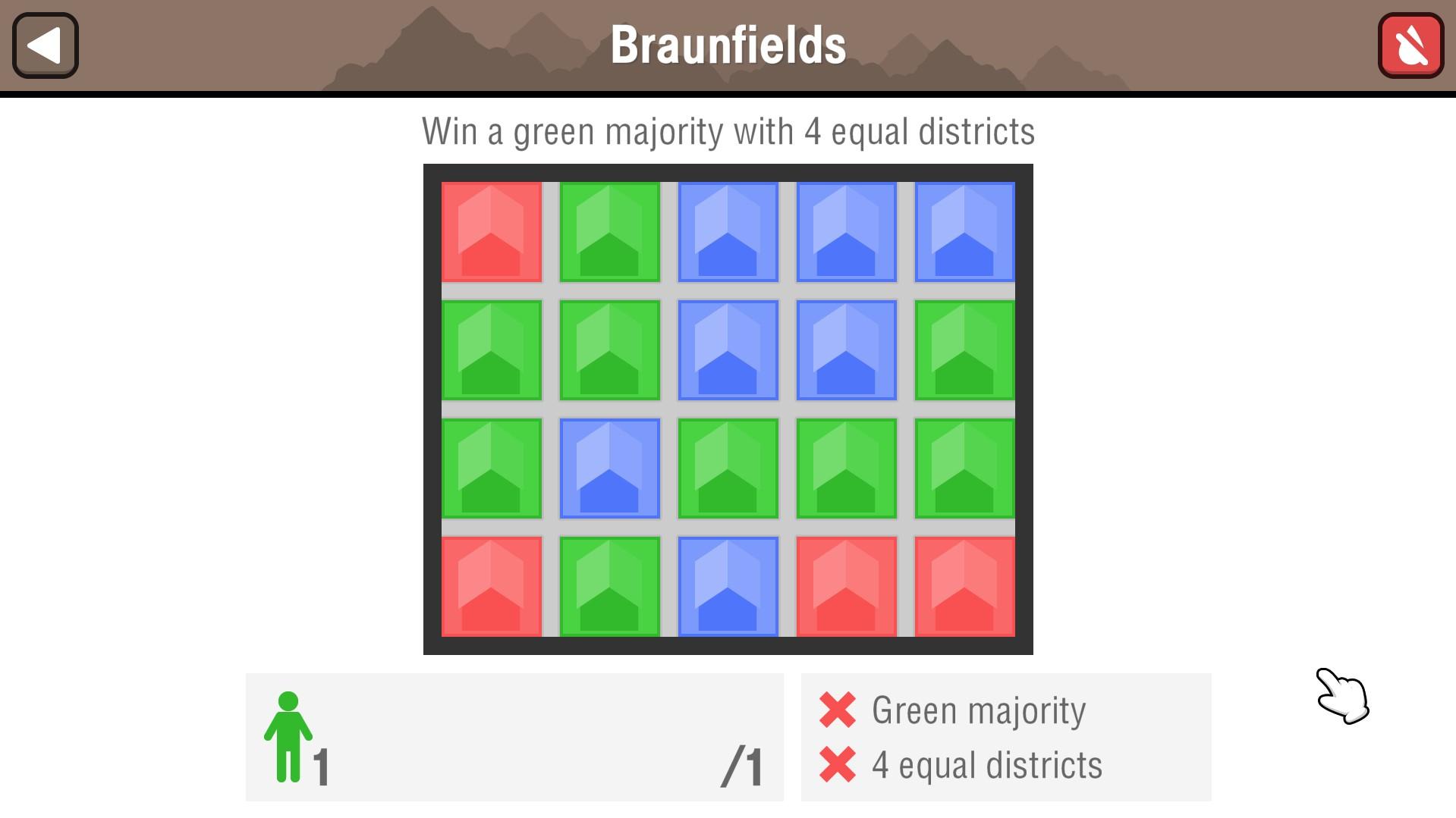 Braunfields