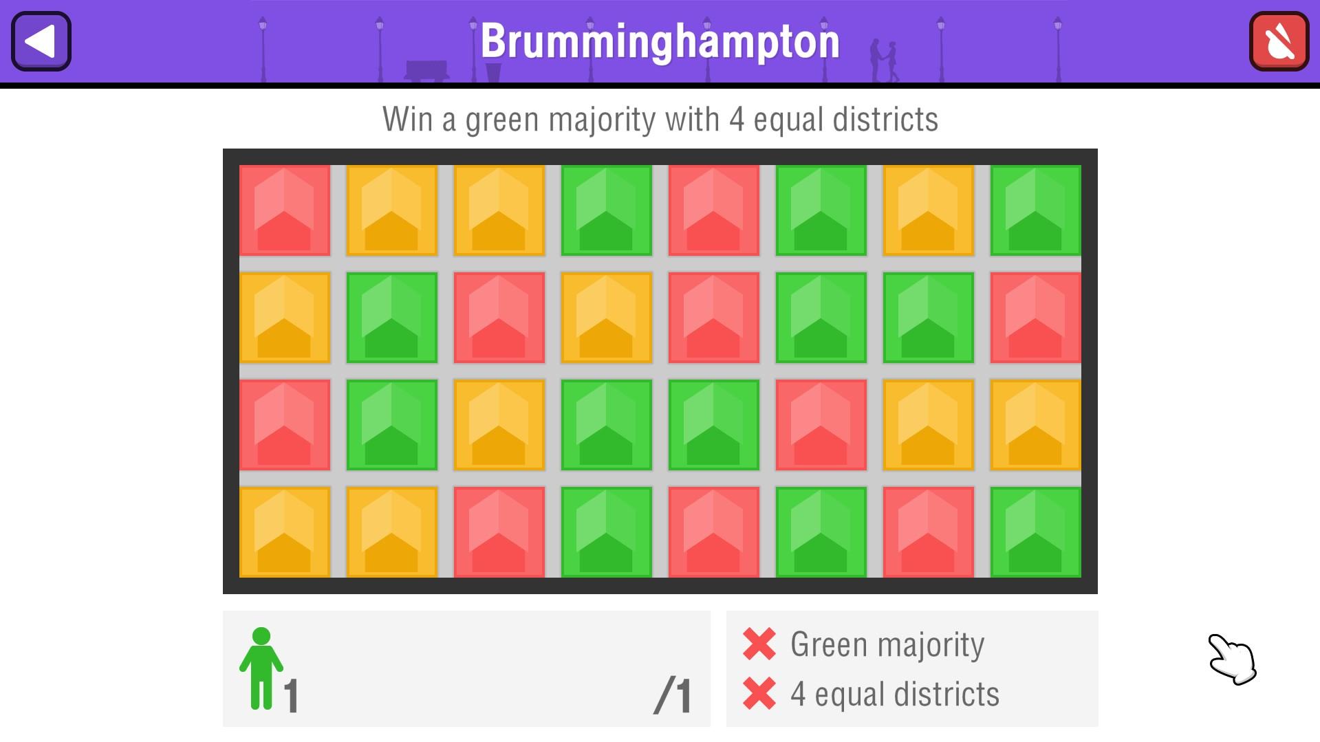 Brumminghampton