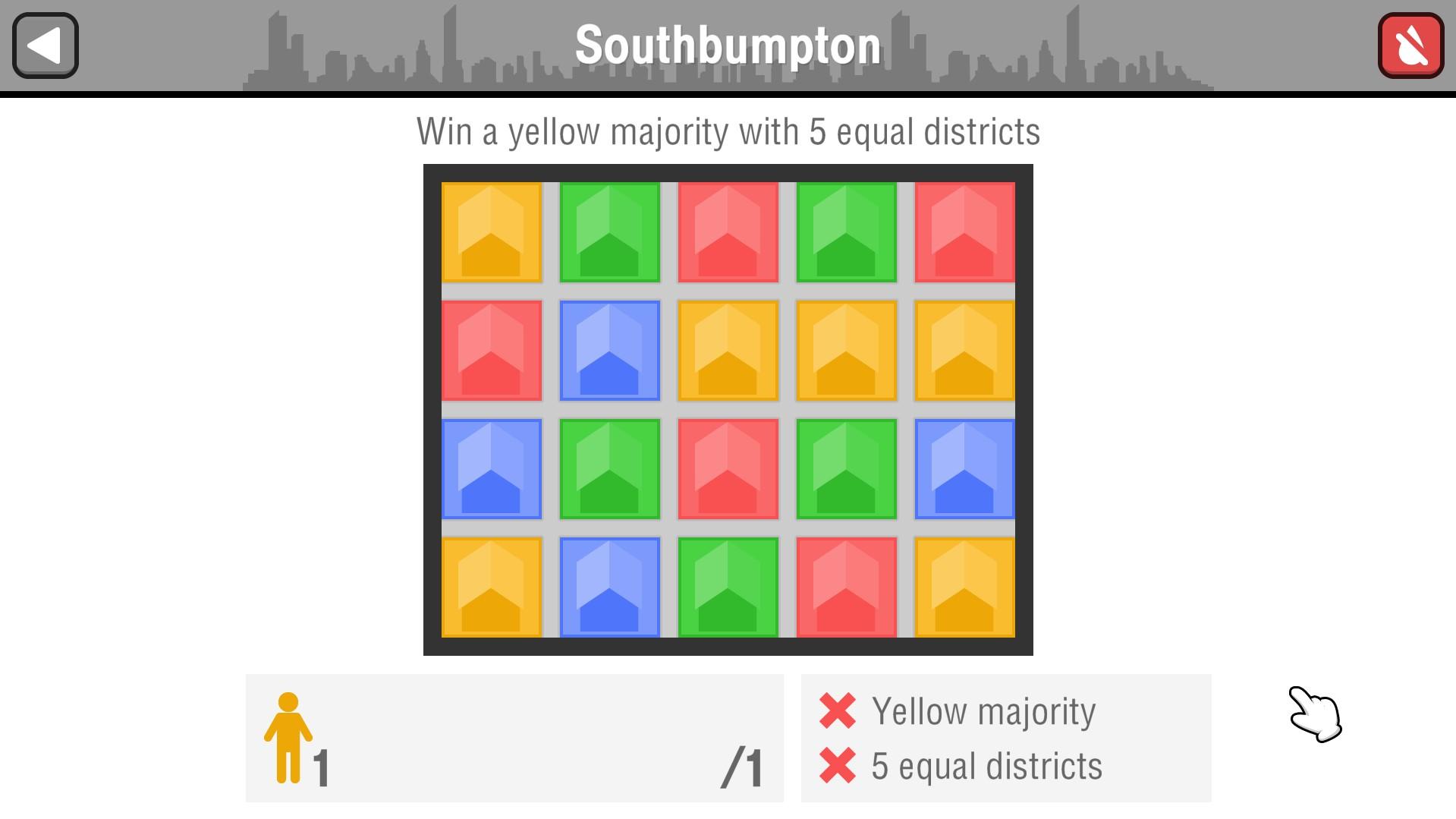 Southbumpton